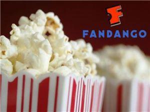 fandango-popcorn