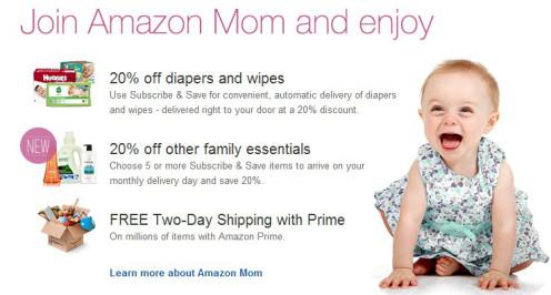 amazon-mom2